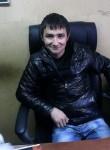 Rajab, 27, Saint Petersburg