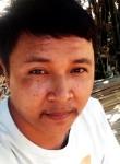พิ๊  'พี่เบ็นซ์ ฟอง'ฟอดด, 27  , Ubon Ratchathani