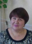 Galina, 61, Moscow