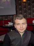 Aleksandr, 30, Dniprodzerzhinsk