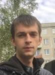 максим, 29 лет, Ногинск