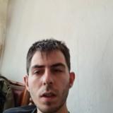 Γιωργος, 23  , Giannitsa