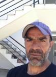 Enco, 44  , Gjakove