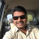 Avinash, 33  , Sangola
