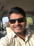 Avinash, 32  , Sangola