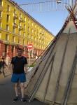Yuriy, 45  , Ivanovo