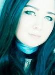Ekaterina, 24  , Bisert