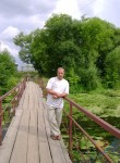 Irik, 40  , Kirovsk (Leningrad)