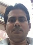 Devendra, 43  , Morena