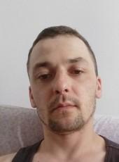 Анатолій , 30, France, Paris