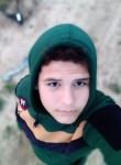 فرج, 18  , East Jerusalem