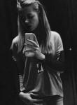 Elizaveta, 24 года, Monaco