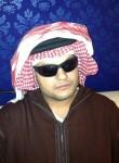 hadyabdod402
