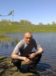 Ivan, 43  , Dankov