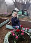 Lyudmila , 60  , Nizhnyaya Tura