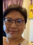 Cheng mam, 44  , Lome
