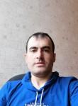 Akhmat, 30, Kirov (Kirov)