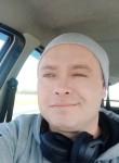 Mikhail, 34, Izobilnyy