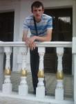 Sergo, 26  , Clamart