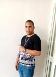 Jheison, 30  , Salerno