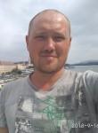 Zhenya, 37  , Slavuta