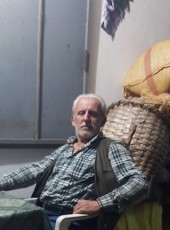 Adil , 49, Turkey, Ankara