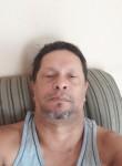 Sandro, 48, Linhares