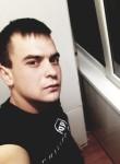 ser-sv, 26 лет, Аксай