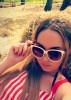 Tatyana, 35 - Just Me Photography 4