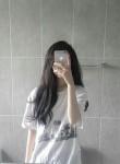 Minji, 21, Seoul