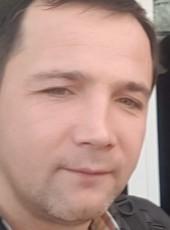 Ruslan, 38, Uzbekistan, Tashkent