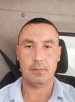 Bekzod, 40  , Chirchiq