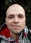 Kirill, 26, Kharkiv