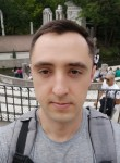 Aleksandr, 28  , Ursus