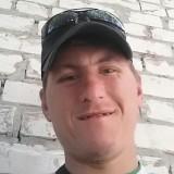 Sergey, 27  , Shevchenkove (Kharkiv)