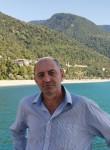 Andrei, 52  , Luga