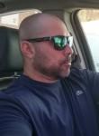 Andre, 40  , Rio de Janeiro