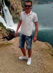 Dmitriy, 23  , Astrakhan