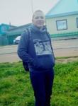 Aleksandr, 24  , Alnashi
