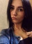 Dasha, 24  , Odessa