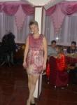 Irina, 42  , Krasnodar