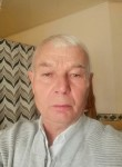 Rafail, 64  , Buguruslan