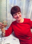 Svetlana, 60  , Slantsy
