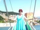 Svetlana, 61 - Just Me Чудо света