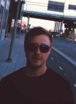 Anton, 28  , Bogatynia