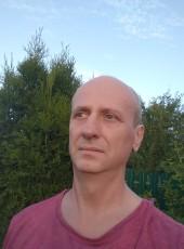 Aleksey, 47, Kazakhstan, Oral