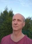 Aleksey, 47, Oral