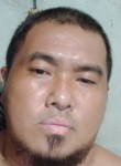 Jhunjhunmescalla, 40  , Manila