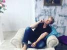 Lyolya, 28 - Just Me Photography 4
