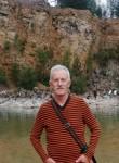 Иренеуш, 68  , Warsaw